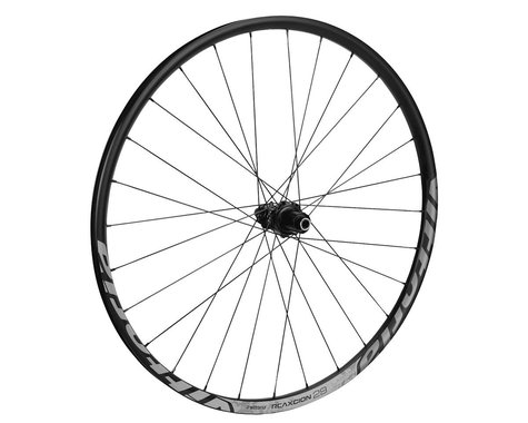 Vittoria Reaxcion 29er Mountain Wheelset