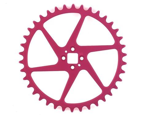 Von Sothen Racing Turbine Sprocket (Pink) (38T)
