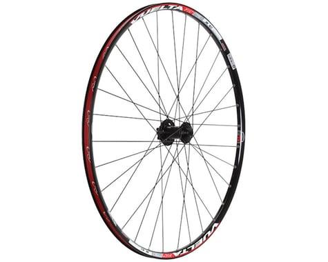 """Vuelta MTB XC 29"""" Wheelset"""