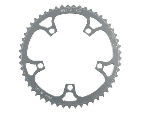 Vuelta Road Bike Chainring (130mm BCD) (39T)