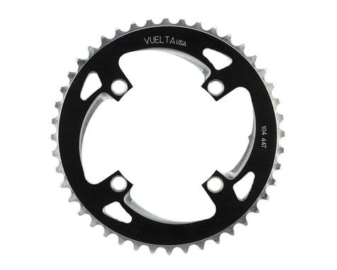 Vuelta 64/22 Tooth Mountain Bike Chainring