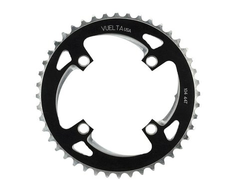 Vuelta Mountain Bike Chainring (104mm BCD) (Offset N/A) (32T)
