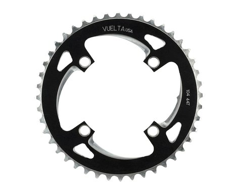 Vuelta Mountain Bike Chainring (104mm BCD) (44T)