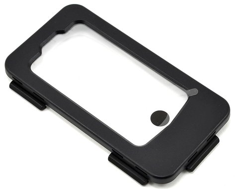 Wahoo Fitness Replacement iPhone Case Cover (3GS/4/4s)