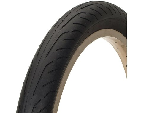 "We The People Stickin' Tire (Black) (20"") (2.3"")"