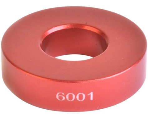 Wheels Manufacturing Over Axle Adaptor Bearing Drift (6001 x 7mm)