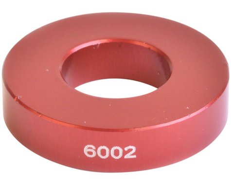 Wheels Manufacturing Over Axle Adapter Bearing Drift (6002 x 7mm)