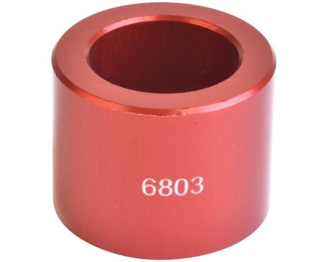 Wheels Manufacturing Over Axle Adaptor Bearing Drift (6802 x 20mm)