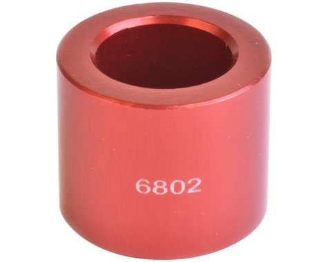 Wheels Manufacturing Over Axle Adaptor Bearing Drift (6803 x 20mm)