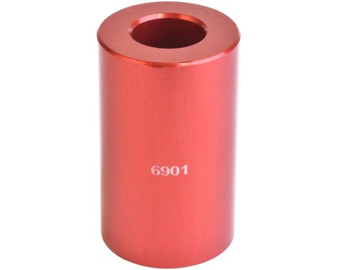 Wheels Manufacturing Over Axle Adaptor Bearing Drift (6901 x 40mm)