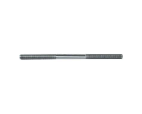 Wheels Manufacturing Axle (9.5x26tpi Threading) (146mm Length) (QR)