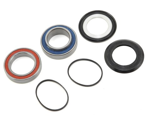 Wheels Manufacturing GXP Angular Contact Bottom Bracket Repair Kit