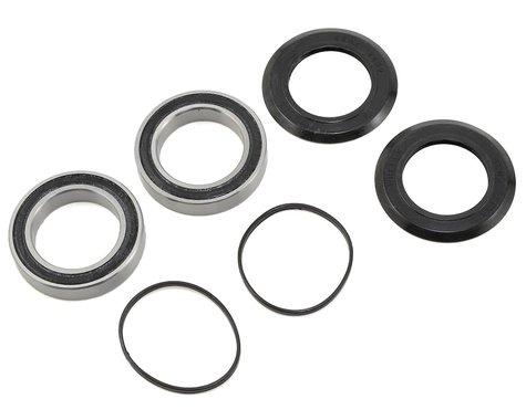 Wheels Manufacturing Angular Contact Bottom Bracket Repair Kit