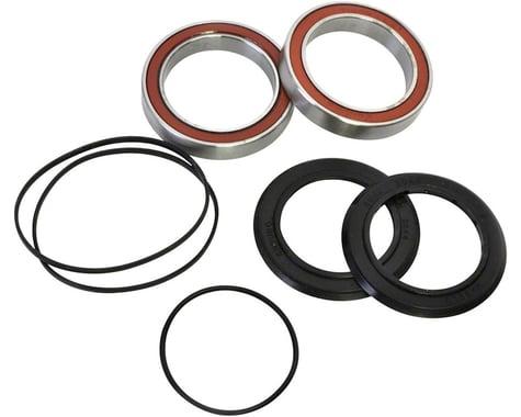 Wheels Manufacturing Angular Contact Bottom Bracket Repair Pack (PF30)