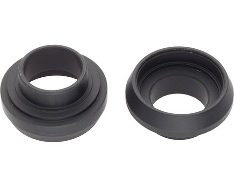 Wheels Manufacturing BB30 Bottom Bracket Adaptor