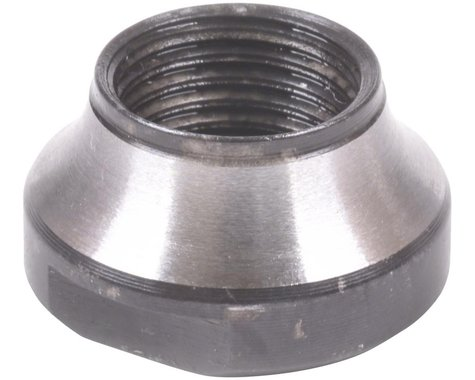 Wheels Manufacturing CN-R060 Rear Cone (Right) (9.5 x 16.9mm)