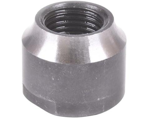 Wheels Manufacturing CN-R081 Rear Cone: 13.8 x 17.0mm