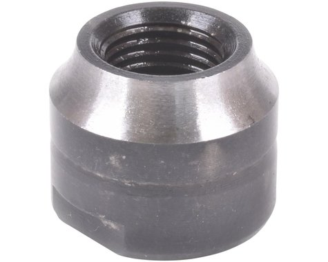 Wheels Manufacturing CN-R089 Front & Rear Hub Cone (13.8 x 17mm)