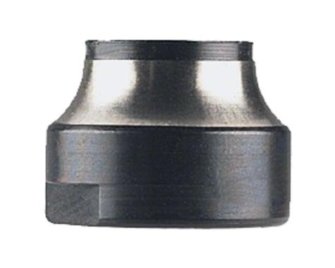 Wheels Manufacturing CN-R108 Right, Rear Cone: 12.5 x 16.9mm