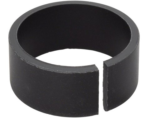 "Wheels Manufacturing Front Derailleur Clamp Shim (1"" to 1-1/8"")"