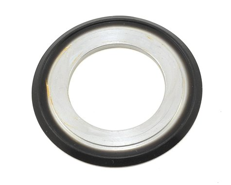 Wheels Manufacturing 22mm Outer Silicone Seal For SRAM/Truvativ GXP (1)