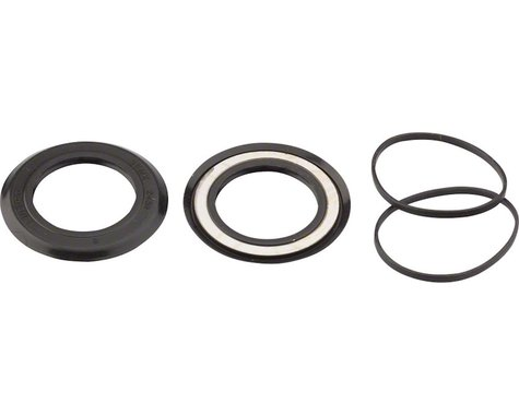 Wheels Manufacturing PF30/BB30 Outboard O-Ring & Seal Kit (24mm/Shimano Cranks)