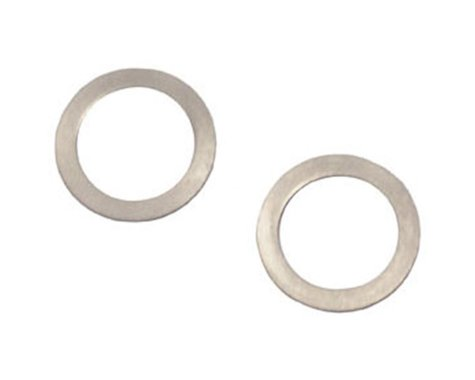 Wheels Manufacturing Pedal Washers (2)