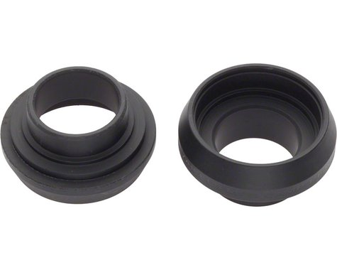 Wheels Manufacturing PF30 Bottom Bracket Adaptor (Campy Ultra-Torque)