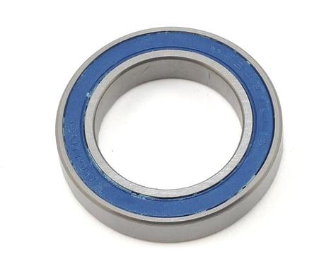 Wheels Manufacturing Enduro 2437 ABEC-3 Sealed Bearing (24x37)