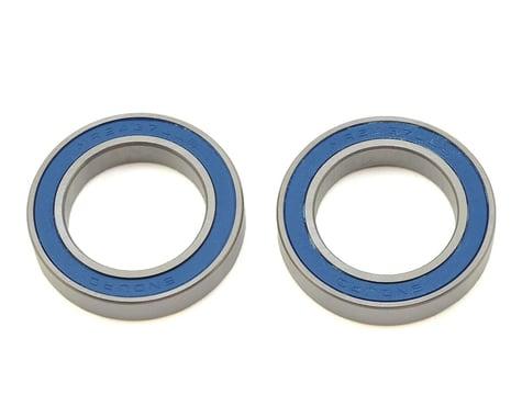 Wheels Manufacturing Enduro 2437 ABEC-3 Sealed Bearing (24 x 37) (Pair)