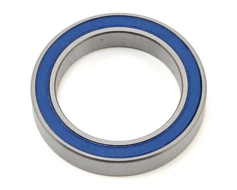 Wheels Manufacturing Enduro 6806 2RS ABEC-3 Sealed Bearings for BB30 (1)