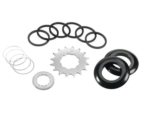 Wheels Manufacturing Shimano/SRAM Single Speed Conversion Kit