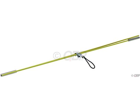 Wheelsmith Rim Rods for Spoke Length Calculation