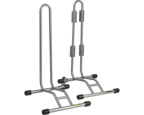 Willworx Superstand Welded Storage Rack (5)