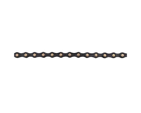 Wippermann Connex 10SB 10-Speed Chain (Black)