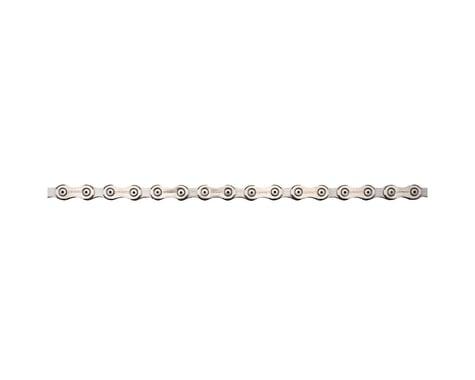 Connex 904 9-Speed Chain (Silver)