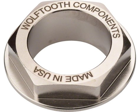 Wolf Tooth Components Lock Ring Socket Tool