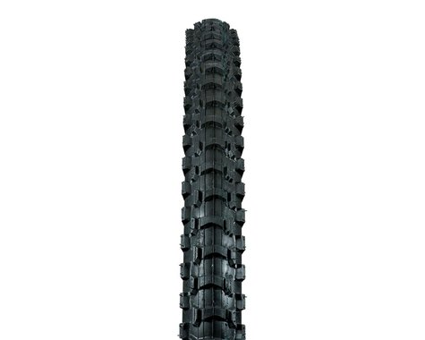 "WTB VelociRaptor Comp DNA Rear Tire (Black) (26"") (2.1"")"
