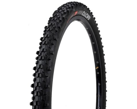 "WTB Moto Race 26"" Mountain Tire (Black)"