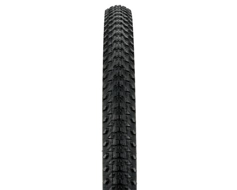 WTB Wolverine Mountain Tire (Special Edition)