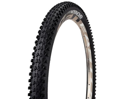 WTB Bronson Mountain Bike Tire - Closeout! (26 X 2.30)