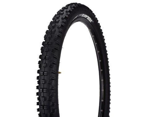 "WTB Vigilante TCS 26"" Mountain Tire (Black) (26X2.3)"