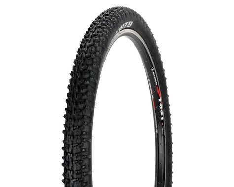 WTB Exiwolf TCS Tubeless Mountain Tire (29 x 2.30)