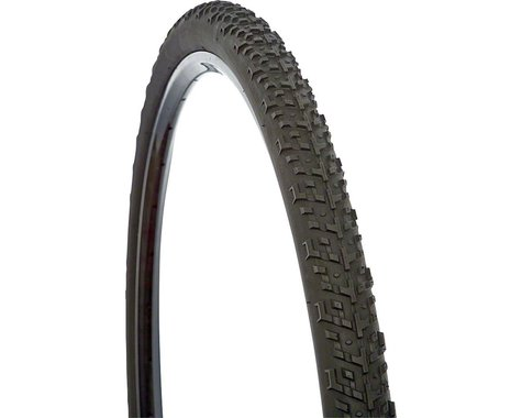 WTB Nano Race Gravel Tire (Black)