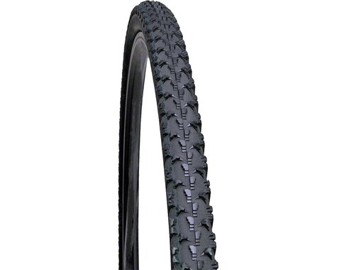 WTB Cross Wolf Tire (TCS Light Fast Rolling) (Folding) (700 x 32)