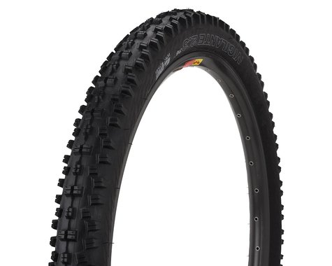 WTB Vigilante Dual DNA Fast Rolling Tire (TCS Light) (26 x 2.30)