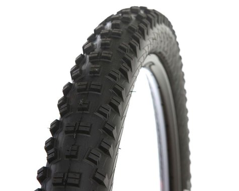 "WTB Vigilante Dual DNA TCS Tubeless Tire (Black) (27.5"") (2.3"")"