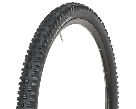 WTB Vigilante Dual DNA Fast Rolling Tire (Tubeless)