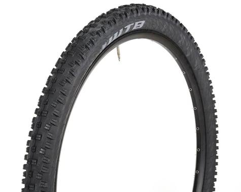 """WTB Vigilante Dual DNA TCS Tubeless Tire (Black) (29"""") (2.3"""")"""