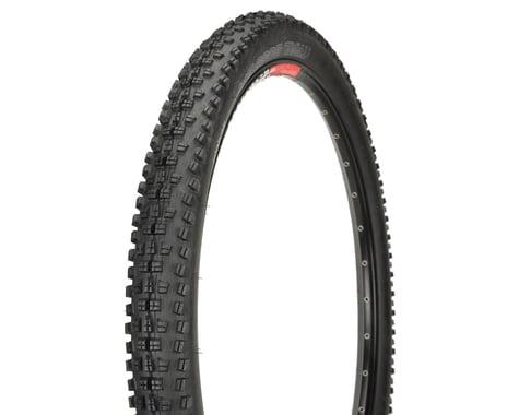 WTB Trail Boss Gravity DNA High Grip Tire (TCS Tough) (27.5 x 2.25)